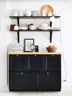 ikea furniture and home accessories are practical well designed and affordable here you can find your countrys ikea website and more about the ikea - Cuisine Bois Noir Ikea
