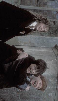 Estilo Harry Potter, Mundo Harry Potter, Harry Potter Icons, Harry Potter Tumblr, Harry James Potter, Harry Potter Hermione, Harry Potter Pictures, Harry Potter Fandom, Harry Potter Characters