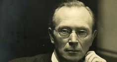 Eoin MacNeill: The Man Who Tried to Stop the Easter Rising - The Wild Geese Ireland 1916, Irish Independence, The Wild Geese, Easter Rising, Local History, The Man, Celtic, Ancestry, People