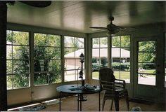 Room Additions, Windows, Ramen, Window