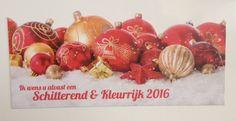 Refrigerator magnets Refrigerator Magnets, Christmas Bulbs, Place Cards, Place Card Holders, Holiday Decor, Home Decor, Decoration Home, Christmas Light Bulbs, Room Decor