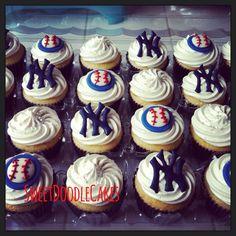 Baseball Girlfriend Necklace - Baseball Signs For Team - - Best Baseball Player, Braves Baseball, Baseball Shirts, Baseball Clothes, Cardinals Baseball, Baseball Theme Birthday, Boy 16th Birthday, Baseball Party, Baseball Cap