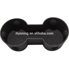 Cup Holder Insert, Plastic Company, Changzhou, Car Accessories, Model, Auto Accessories, Scale Model, Models