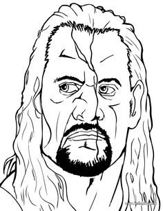 Thanksgiving Coloring Pages Free Wwe Wallpapers