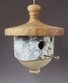 Check out https://www.schoolhousewoodcrafts.com! More