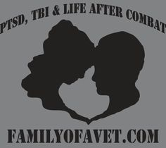FOV+cameo+PTSD+TBI+&+Life+After+Combat+by+VisualAppeals+on+Etsy,+$6.00