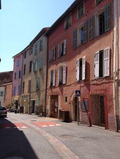 Callas France