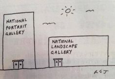 national art