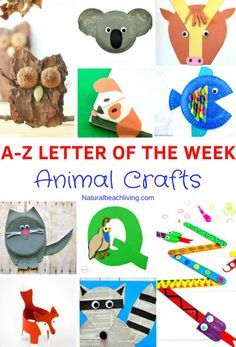 318 Best Alphabet Art And Crafts Images In 2020 Alphabet