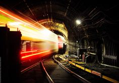 Photograph Speed by Rudex Project  https://500px.com/photo/104003615/speed-by-rudex-project?from=popular&only=Urban+Exploration