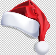 This PNG image was uploaded on December pm by user: ines_themes and is about Angle, Cartoon, Christmas Border, Christmas Decoration, Christmas Elements. Santa Claus Christmas Tree, Blue Christmas, Christmas Balls, Merry Christmas, Christmas Ornaments, Christmas Icons, Christmas Themes, Holiday Crafts, Christmas Border