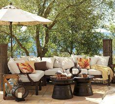 kuhles deko ideen mit kissen das sollten sie dabei berucksichtigen bewährte pic oder fdadbefaccbda patio furniture cushions ideas para