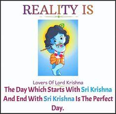 Bal Krishna, Radha Krishna Photo, Krishna Art, Radhe Krishna, Lord Krishna, Shree Krishna, Little Krishna, Lord Shiva Statue, Happy Gif
