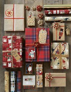 Matalan xmas gifts for parents