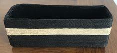 Bath Mat, Rugs, Handmade, Home Decor, Farmhouse Rugs, Craft, Interior Design, Home Interior Design, Bathroom