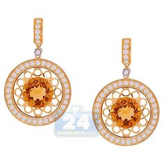 When It Comes To High Quality Jewelry Tips And Tricks, We've Cornered The Market – Modern Jewelry Diamond Drop Earrings, Women's Earrings, Diamond Pendant, 18k Gold Jewelry, Diamond Jewelry, Blue Topaz Diamond, Keep Jewelry, Jewelry Box, Jewelry Accessories