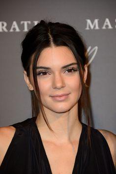 Kendall Jenner 2015 Beatiful Wallpaper - http://wallatar.com/wp-content/uploads/2015/02/kendall_jenner_2015_beatiful_wallpaper.jpg - http://wallatar.com/kendall-jenner-2015-beatiful-wallpaper/