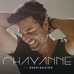 RADIO   CORAZÓN  MUSICAL  TV: CHAYANNE PRESENTA TU RESPIRACIÓN, SEGUNDO SG INCLU...