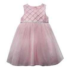 979a456202 Haggar Long Sleeve Plaid Button-Front Shirt - JCPenney. Princess  BirthdayPrincess PartyBallerina DressPin Tucks2nd Birthday PartiesGirl  Outfits. Marmellata ...