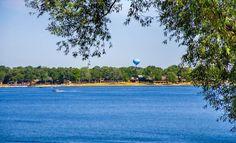 Delavan Lake Resort - Delavan Lake Resort: Stay at Delavan Lake Resort in Delavan, WI. Dates into December.