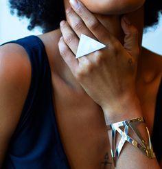 Life & Business: Lorraine West Jewelry