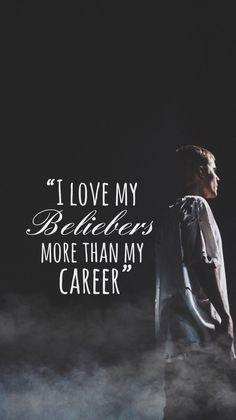 He said he loves me! More than Selena? Fotos Do Justin Bieber, Justin Bieber Quotes, Justin Bieber Facts, Justin Bieber Pictures, I Love Justin Bieber, My Big Love, I Love Him, Love Of My Life, Love You