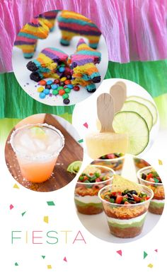 Fiesta Friday :: Happy Cinco De Mayo! « Utterly Engaged } The 1st Online Wedding & Bridal Magazine. Inspiring Brides with Style.