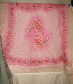 ED HARDY by Christian Audigier fringed pink silk scarf with tattoo designer Christian Audigier, Pink Silk, Tattoo Designs, Tattoos, Ebay, Tatuajes, Tattoo, Tattooed Guys, Tattoo Patterns