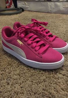 31 Best puma suede images   Puma suede, Sneakers, Shoes