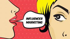 Influencer Marketing is a word of mouth marketing which needs to be carried out by experienced professionals. Influencer Marketing Agency Dubai works in collaboration with Social Media influencers to conduct such marketing strategies. Influencer Marketing, Inbound Marketing, Social Media Influencer, Marketing Plan, Content Marketing, Internet Marketing, Online Marketing, Social Media Marketing, Digital Marketing