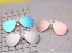 free shipping, $30.15/piece:buy wholesale  cheap womens aviator polarized sunglasses uv400 metal frame pc lens mens sun glasses fashion eyewear for party unisex yes,prevent scratch,metal on promrissy's Store from DHgate.com, get worldwide delivery and buyer protection service.
