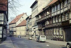 Goettingen Germany Tourism | Goettingen, Germany - Travel Photos by Galen R Frysinger, Sheboygan ...