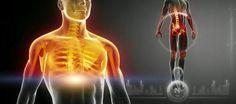 Review of: Reviewed by: Rating:5On 30 enero, 2011Last modified:20 enero, 2017Summary:More Details Los aminoácidos son la esencia de las proteínas y por lo tanto son una fuente de energía y juventud para el organismo. Estudios recientes demuestran que los aminoácidos son la clave en la pérdida de peso de forma rápida y eficaz, ya que …