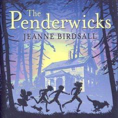 The Best Books for Third Graders