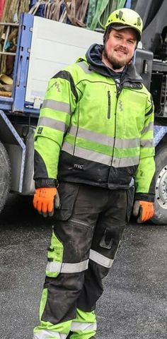 Construction Worker, Motorcycle Jacket, Jackets, Fashion, Countries, Down Jackets, Moda, Fashion Styles, Fashion Illustrations