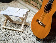 violão amado!