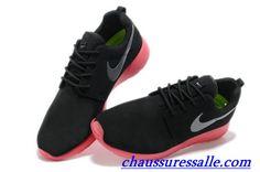 Vendre Pas Cher Chaussures nike roshe run id Homme H0014 En Ligne.
