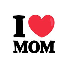 Mothers Day Crafts For Kids, Mothers Day Cards, Happy Mothers Day, I Miss My Mom, I Love My Dad, Mom And Dad Quotes, Father Quotes, Happy Birthday Clip Art, Mom Dad Tattoos