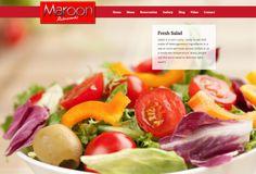 Portfólio Website | 3wowstudios