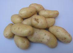 Aardappelen bevatten vitamine B3, vitamine C, fosfor en magenesium. Je kunt er veel mee doen en het is niet duur
