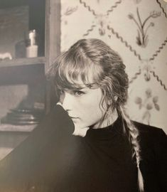 All About Taylor Swift, Red Taylor, Taylor Swift Pictures, Taylor Alison Swift, Selena, Taylor Swift Wallpaper, Swift 3, Music Industry, Powerful Women
