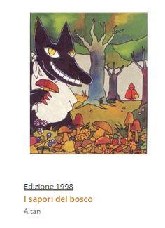 Edizione 1998