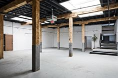 RAW DESIGN | ARCHITECTURE STUDIO | TORONTO