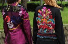 """139 Me gusta, 40 comentarios - Beauty Brunch (@beautybrunchblog) en Instagram: """"Tenemos nuevo post en el blog con los outfits que usamos para #MBFWMX link en bio // We have new…"""""""