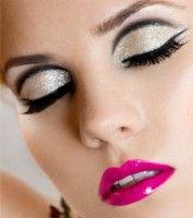 tendencias-en-maquillaje-para-navidad-20131