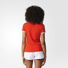 adidas - Playera Sandra 1977