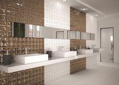 Kitchen Tiles Perth mugat vanilla at ceramo | kitchen | pinterest | perth