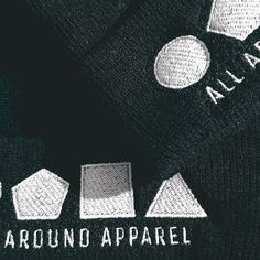 BLACK FRIDAY STARTS TOMORROW!  Sign up now for access  cop a piece from the Original Collection! #allaroundapparel -- Get early access here : allaroundapparel.com/pages/black-friday-access #streetwear #toronto #urban #streetstyle #mensfashion #womensfashion
