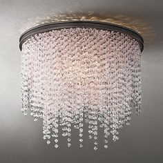 restoration hardware baby lighting. hot air balloon crystal pendant nursery pinterest restoration hardware baby and chandelier lighting