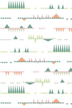 Object Patterns by Suz Sanchez, via Behance Textile Patterns, Print Patterns, Bullet Journal Themes, Generative Art, Mini Scrapbook Albums, Illustrations, Surface Pattern Design, Graphic Design Illustration, Groomsmen